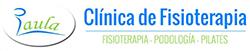clinica_fisioterapia_paula