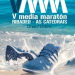 VMM Ribadeo - As Catedrais