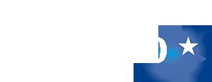 Concello de Ribadeo Logo